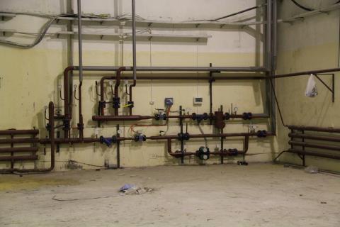 Продам производственно - складской комплекс 2 100 кв.м. - Фото 5