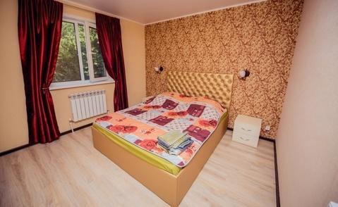 Посуточная аренда двухэтажного коттеджа д. Болтино - Фото 4