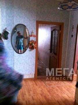 Добротный кирпичный дом в п.Шершни, в доме туалет, ванна, аогв, . - Фото 5