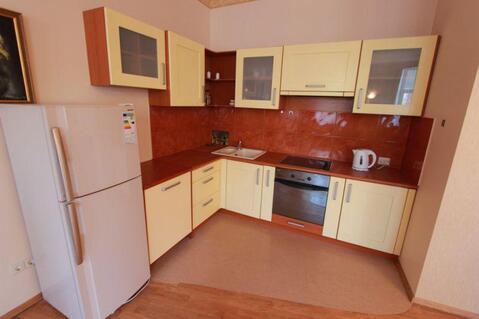 380 000 €, Продажа квартиры, Купить квартиру Рига, Латвия по недорогой цене, ID объекта - 313136762 - Фото 1