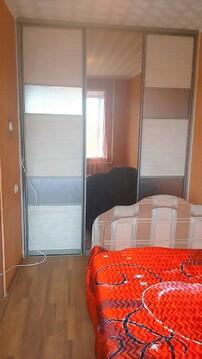 Недорого сдается 1 комнатная квартира в Недостоево - Фото 2