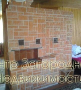 Дом, Варшавское ш, Симферопольское ш, 47 км от МКАД, Сандарово, СНТ . - Фото 3