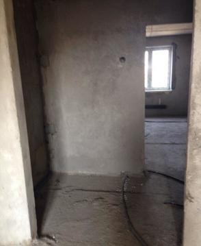 3-х комнатная в новостройке - Фото 4