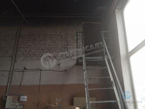 Сдам склад на Мостостроевской - Фото 3
