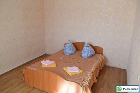 Аренда дома посуточно, Нижние Серги, Нижнесергинский район - Фото 1
