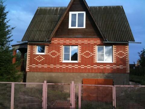 Срочно продается дача в СНТ Светлана рузский район - Фото 2