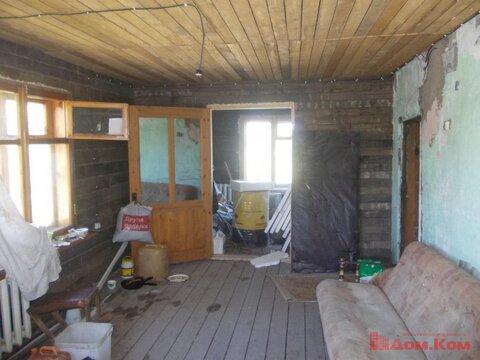 Продажа дома, Хабаровск, Ул. Северная - Фото 5