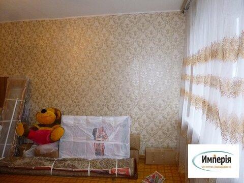3-к квартира на 4 ост. Молодежная - Фото 2