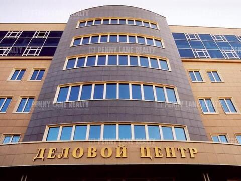 Сдается офис в 30 мин. транспортом от м. Марьина роща - Фото 5