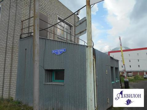 Продаю гараж у Континента - Фото 3