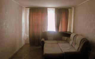 Продаем комнату 17.5 кв.м. с балконом ул.Мечникова 14 - Фото 2