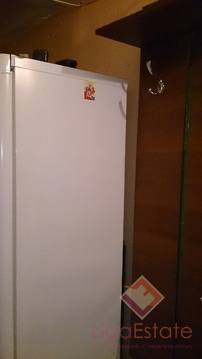 Продам комнату Здоровцева 27 - Фото 1
