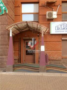 Продажа помещения 193 м2 в центре по Цюрупы - Фото 2