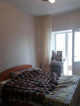 Продажа 2-комнатной квартиры, 44.2 м2, г Киров, Урицкого, д. 47 - Фото 1