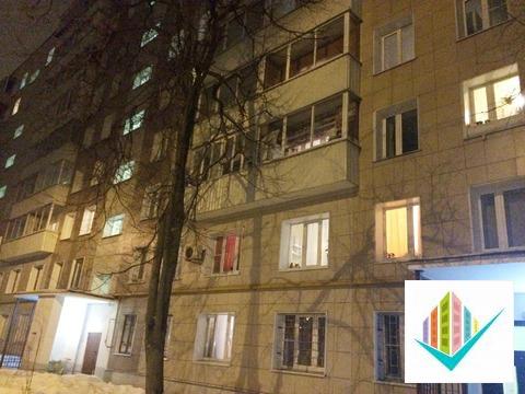 3-комнатная квартира рядом с парком - Фото 3