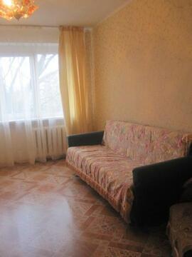 Комната 17 кв.м. в общежитии на ул. Невского - Фото 2