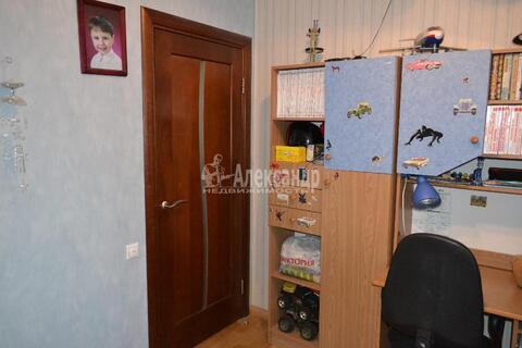 Продажа 5 комнатной квартиры м.Полежаевская (Маршала Жукова пр-кт) - Фото 4