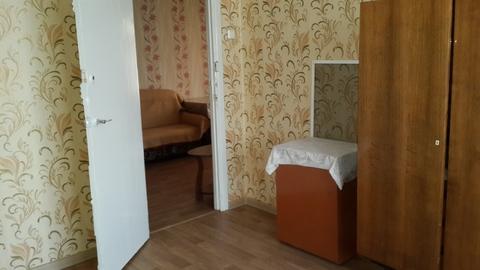 Сдается 4-х ком. квартира в г. Раменское (с-з Раменское), ул. Школьная - Фото 5
