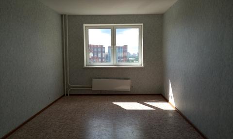 Сдается 3 комнатная квартира в Химках - Фото 3
