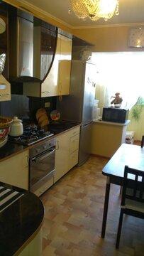 Продается 2-ая квартира в с. Ивановское - Фото 5