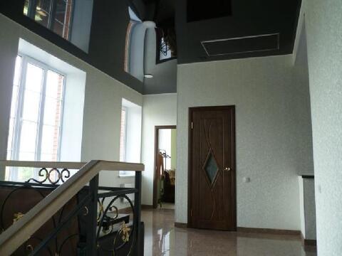 Сдается в аренду второй этаж, площадью 250 м2, в осз - Фото 3