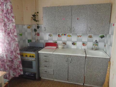 1-комнатная квартира на ул.Безыменского, 2 - Фото 3