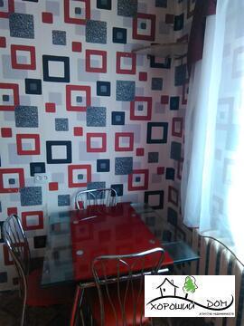 Продается 3-х комнатная квартира в Майдарово Солнечногорский район - Фото 3