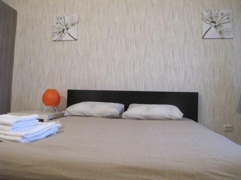 А50351: 2 квартира, Красногорск, Красногорский бул, д.34 - Фото 3