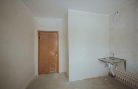 Продажа 2-к квартиры с индивидуальным отоплением 10 мин до центра - Фото 5