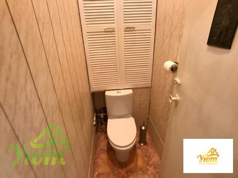 Продается 3 комн. квартира в кирпичном сталинском доме, г. Жуковский - Фото 5
