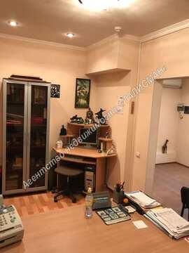 Продаётся офисное помещение (назначение нежилое) в центре города - Фото 1