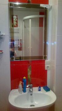 Квартира-студия с ремонтом в Гаспре - Фото 5