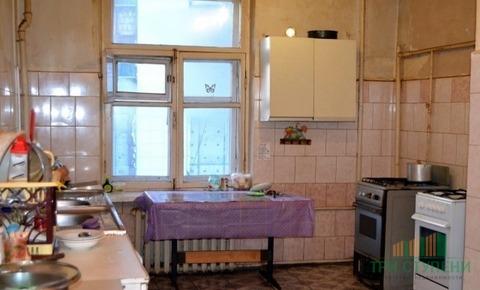 Сдается комната в Королеве на ул.Циолковского д.15/14 - Фото 2