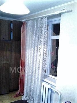 Продажа квартиры, Мытищи, Мытищинский район, Яузская аллея - Фото 5