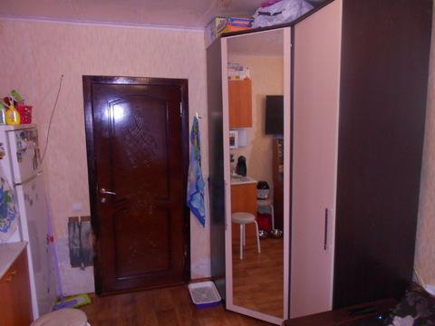 Комната на ул.Добрынина - Фото 2