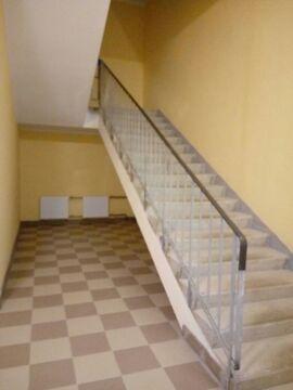 Квартира в ЖК Александровском с местом под камин - Фото 4