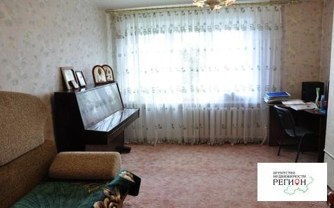 Продам 3х-комнатную квартиру - Фото 2