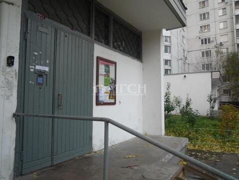 Продажа квартиры, м. Алтуфьево, Ул. Яхромская - Фото 3