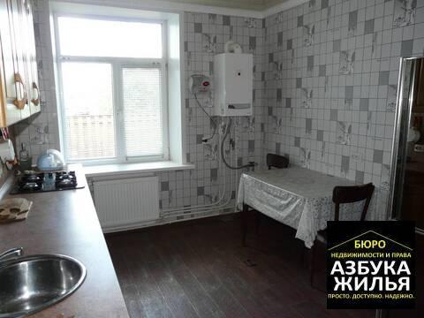 2-к квартира+гараж на Народной 1.5 млн руб - Фото 4