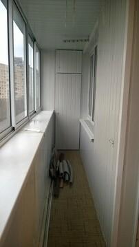Квартира в районе Сокола - Фото 5