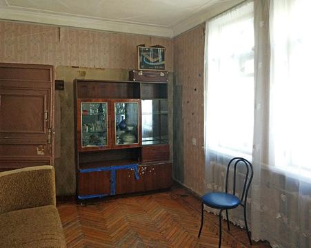Просторная квартира в кирпичном доме - Фото 4