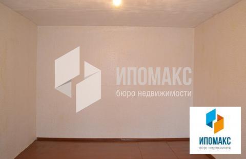 Продается 1,5_ка в п.Киевский - Фото 2