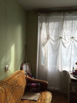 2 к.кв.в Калининском районе - Фото 5