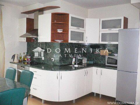 13 772 025 руб., Продажа квартиры, Купить квартиру Юрмала, Латвия по недорогой цене, ID объекта - 313136825 - Фото 1