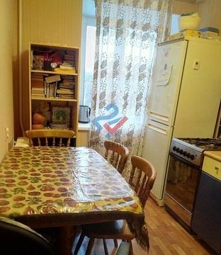 Квартира по адресу ул. Рихарда Зорге, 38 - Фото 5