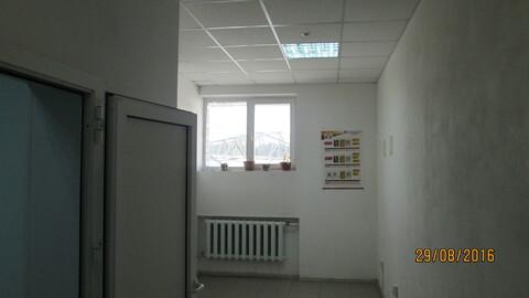 Кожзаводская 16 - Фото 1