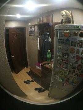 2-к квартира в привокзальном районе - Фото 4