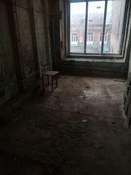 2 000 кв.м. под склад в Орехово-Зуево - Фото 3