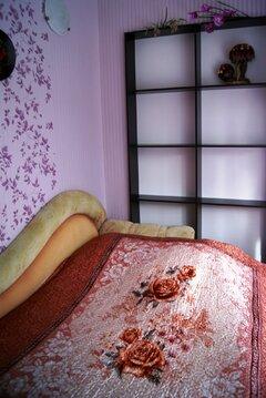 Дом в Хосте с 2 спальнями - Фото 3