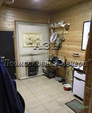 Киевское ш. 57 км от МКАД, Каменское, Дом 120 кв. м - Фото 5